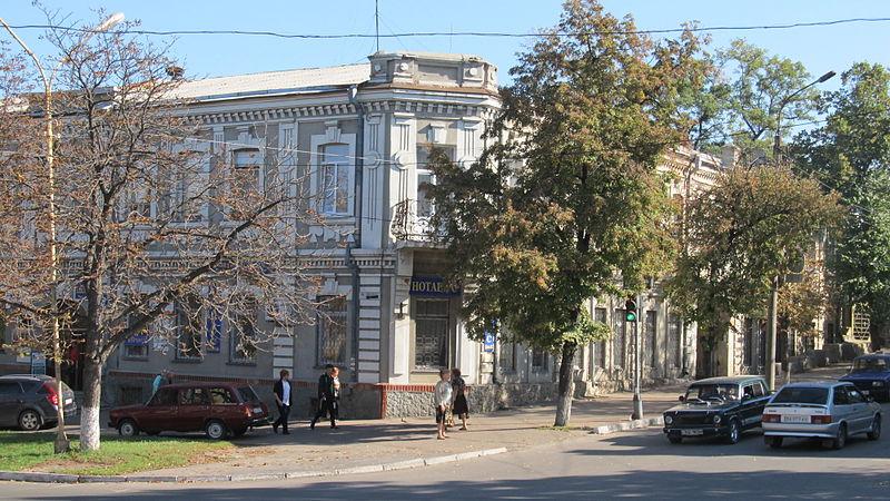 olexandriya_-_lenina51_(p2)