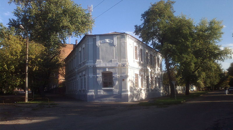 olexandriya_-_proletarska7_(p2)